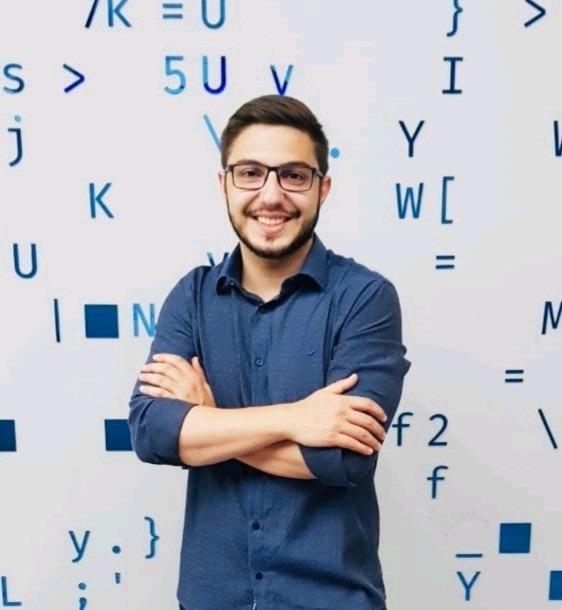 Lucas Maldonado Diz Latini